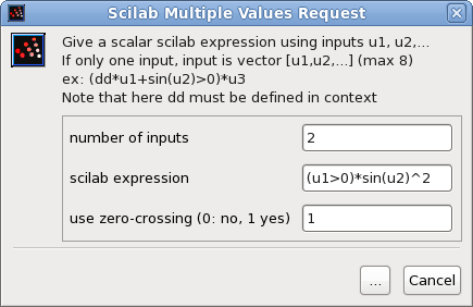 Solved Scilab Completely Uninstalled